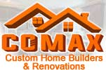 Comax Renovations